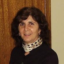 Dra. Irma E. Aidar