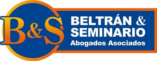 Estudio Beltran y Seminario Abogados Asociados