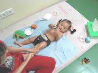 http://1.bp.blogspot.com/_9yR9OjXEXhY/TLUkwcbZAoI/AAAAAAAAALo/m8ixyneFlno/s200/Pijat14.jpg
