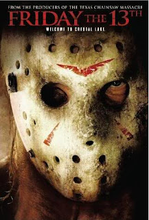 Friday The 13th [2009]