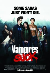 Vampires Suck 2010 Watch Free Horror Movies