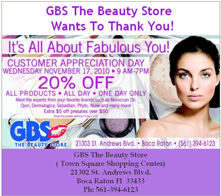 http://1.bp.blogspot.com/_9yWjthHsGCc/TOKwY3CiHxI/AAAAAAAAA7I/BwCQIHCZpj0/s1600/Customer+appre++day+boca+Raton.jpg