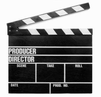 hace guion cine: