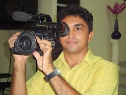 JosemarJúnior Produções de vídeos