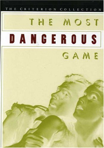 summary and setting analysis of richard connells the most dangerous game Need help with the most dangerous game in richard connell's the most dangerous game check out our revolutionary side-by-side summary and analysis.