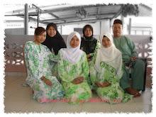 .:: keluarga ::.