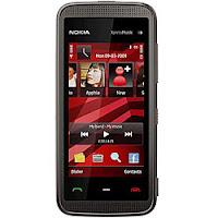 Nokia 5530 XpressMusic-Price