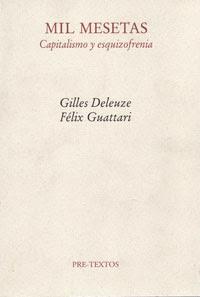 Deleuze y guatarri