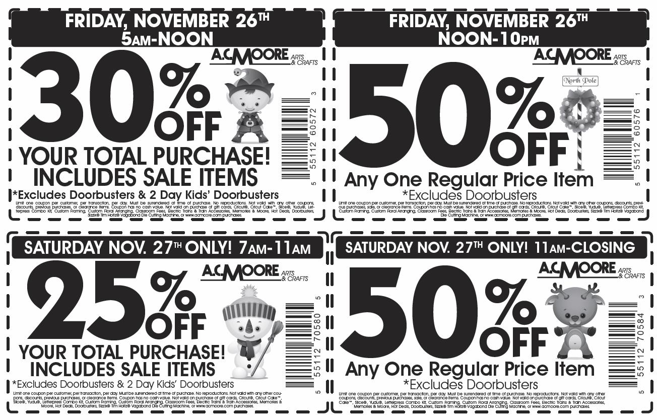 Polo outlet coupons printable