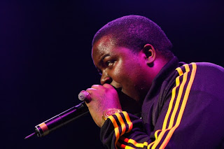 sean kingston over freestyle download mp3 zshare rapidshare mediafire filetube 4shared usershare supload zippyshare