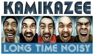 kamikazee unang tikim mp3 zshare rapidshare mediafire filetube 4shared usershare supload zippyshare