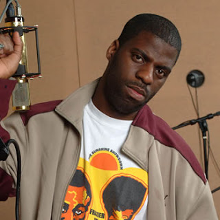 rhymefest familiar faces download mp3 zshare rapidshare mediafire filetube 4shared usershare supload zippyshare