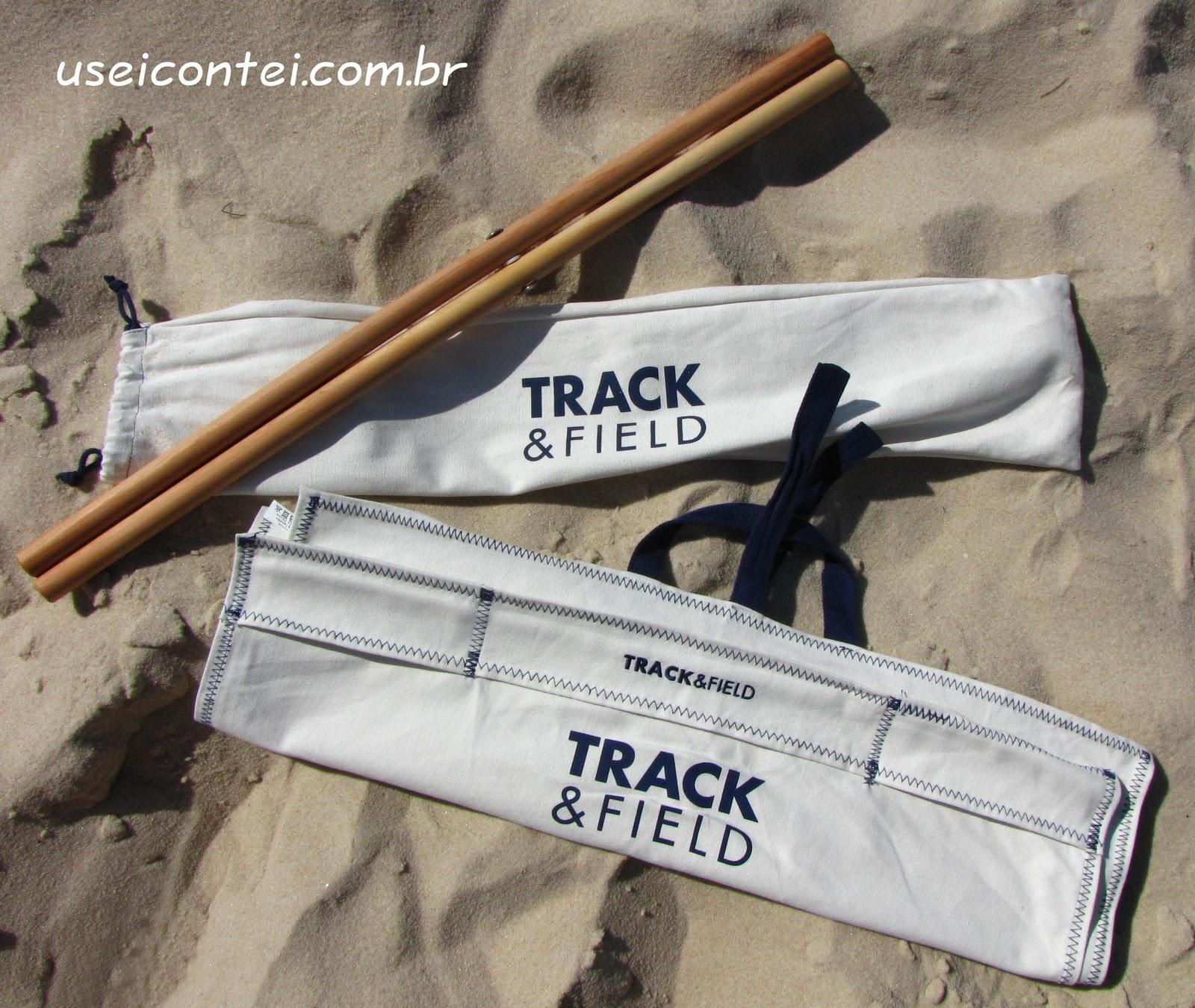 cadeira de praia de praia track field 1.jpg #614B3B 1600x1350