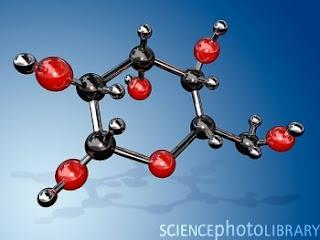 Dianarojasp82 carbohidratos isomer a for Que significa molecula