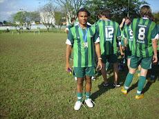 Copa Unisinos