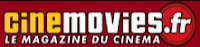 le site Cinemovies.fr