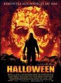 Parodie de 'Halloween'