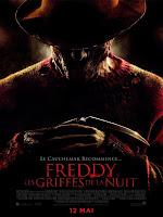 Cliquez ici pour voir LA PARODIE de Freddy - Les Griffes de la nuit !