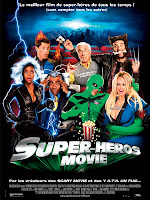  CLICK HERE TO SEE PARODY OF SUPERHERO MOVIE!