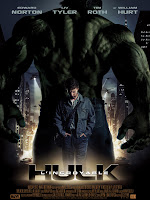  CLICK HERE TO SEE PARODY OF THE INCREDIBLE HULK!