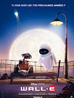 CLICK HERE TO SEE PARODY OF WALL-E!