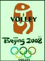 Cliquez ici pour voir LE DETOURNEMENT 'VERSUS' DE LA DEMI FINALE JO VOLLEY PEKIN 2008