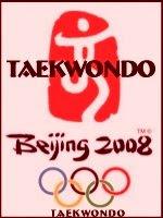 Cliquez ici pour voir LE DETOURNEMENT 'VERSUS' DE LA FINALE JO TAEKWONDO PEKIN 2008