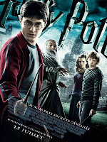 CLICK HERE TO SEE PARODY OF THE HARRY POTTER 6 !