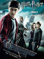Cliquez ici pour voir LA PARODIE DE HARRY POTTER 6