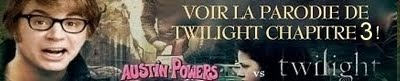 Cliquez ici pour voir la parodie Halluciner.fr de 'TWILIGHT Chapitre 3
