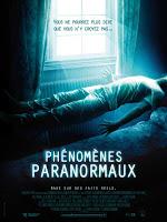 Cliquez ici pour voir LA PARODIE DE PHENOMENES PARANORMAUX