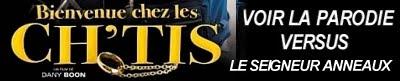 Cliquez ici pour voir la parodie Halluciner.fr de 'BIENVENUE CHEZ CHTIS
