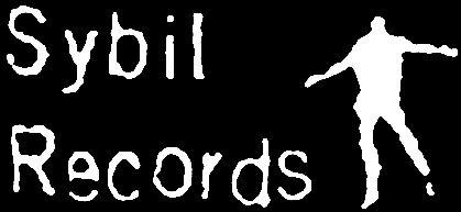 Sybil Records