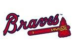 Go Braves!!!!!