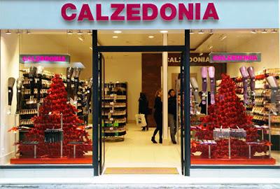 Calzedonia fait son entrée sur le marché français en inaugurant ses deux  premiers points de vente monomarque. Après Toulouse (10, rue Sainte Rome  sur 80 m2) ... 324ed3c7d30