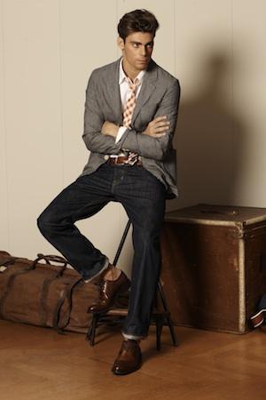 http://1.bp.blogspot.com/_9zNclQfORy4/TJdP3M3ffhI/AAAAAAAABU8/QsQMYAak6Xs/s1600/Fa%C3%A7onnable_Jeans_personal_shopper_paris.jpg