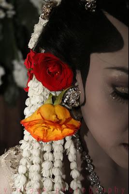 VINTAGE PHOTOGRAPHY: Pentingnya Detail dalam Foto Pernikahan