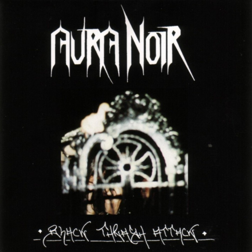 aura_noir_black_thrash_attack_1999_retail_cd-front.jpg