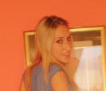 Creadora: Florencia Franchini