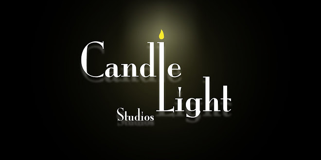 Candlelight Studios