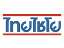 thaichaiyo channel