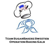 Sugarbakerzsweeties