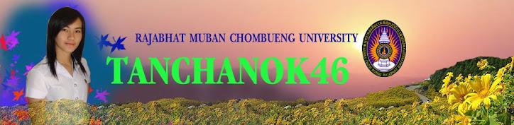 Tanchanok46