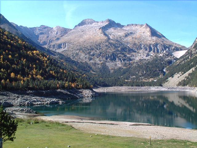 informacion sobre region aquitania:
