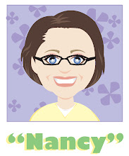 nancy.brown05@gmail.com