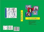 LIBRO EDITADO POR EDITORIAL CULTURAL MYRTO GRAMMA AL MANAR