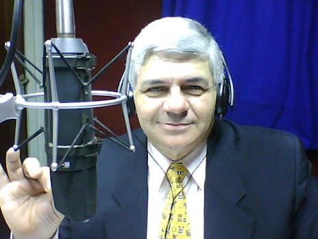 ARMANDO MIGUEL Conductor