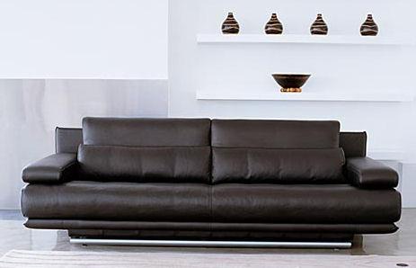 meubel candi of sulhan astino sofa rolf benz. Black Bedroom Furniture Sets. Home Design Ideas