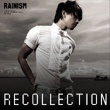 RAINISM RECOLLECTION