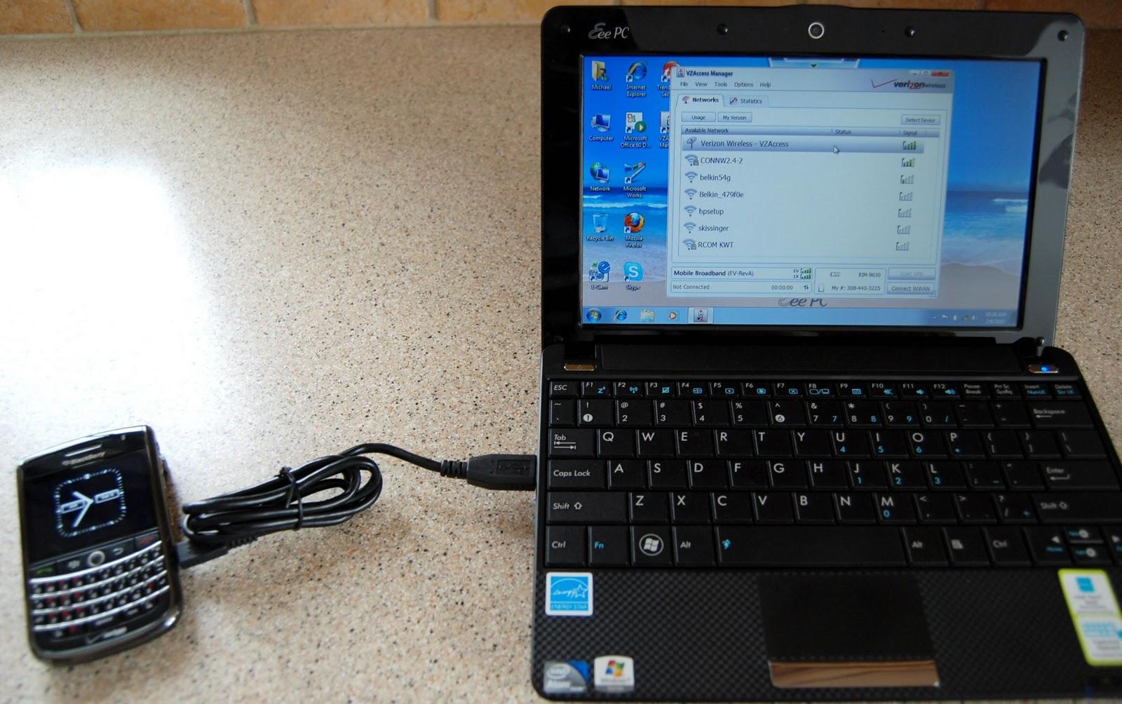http://1.bp.blogspot.com/_A-NoeHCtVzA/TKDmq8CCNnI/AAAAAAAABGk/hqwJQMx9LaI/s1600/tether-blackberry.jpg